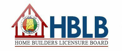 HOME BUILDERS LICENSURE BOARD